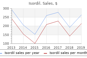 purchase 10 mg isordil with visa