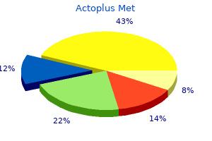purchase actoplus met with paypal