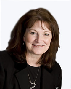 Cathy Laflan, APRN, Family Medicine & Convenient Clinic and Midwest Laser