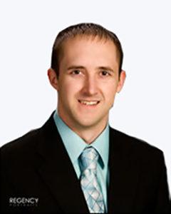 Brett Loseke, PA-C, Family Medicine & Convenient Clinic