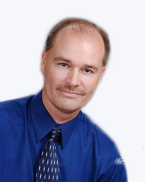 dr faulk radiology
