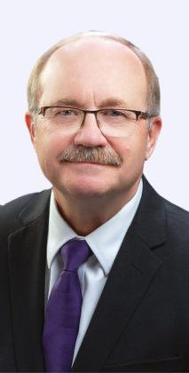 dr Vrbicky