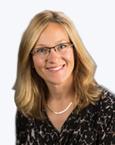 Julie Schlomer, APRN, Midwest Ob/Gyn Clinic and Midwest Laser