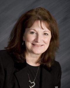Cathy Laflan, APRN