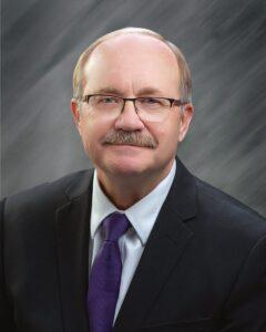 Dr. Keith W. Vrbicky, MD, Ob/Gyn